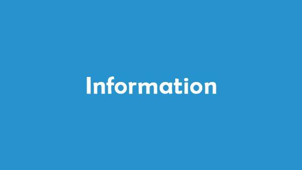 「緊急事態宣言」全面解除に関する弊社対応について