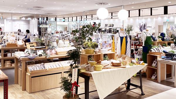 ラ・クッチーナ・フェリーチェ渋谷店 2021年3月8日オープンいたしました